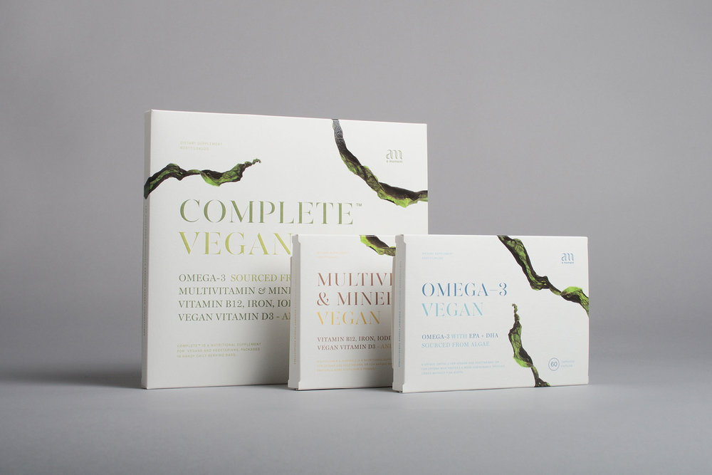 designhorse-complete-vegan-natura-lab-packaging-identity-4.jpg