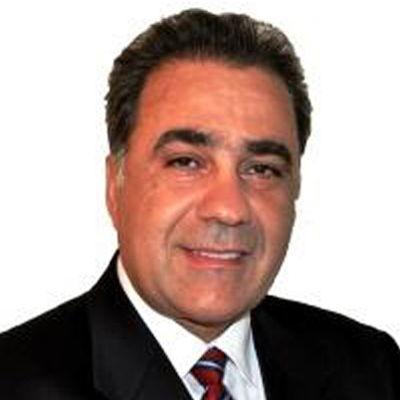 Giuseppe Polito