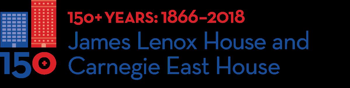 James Lenox House Association, Inc.