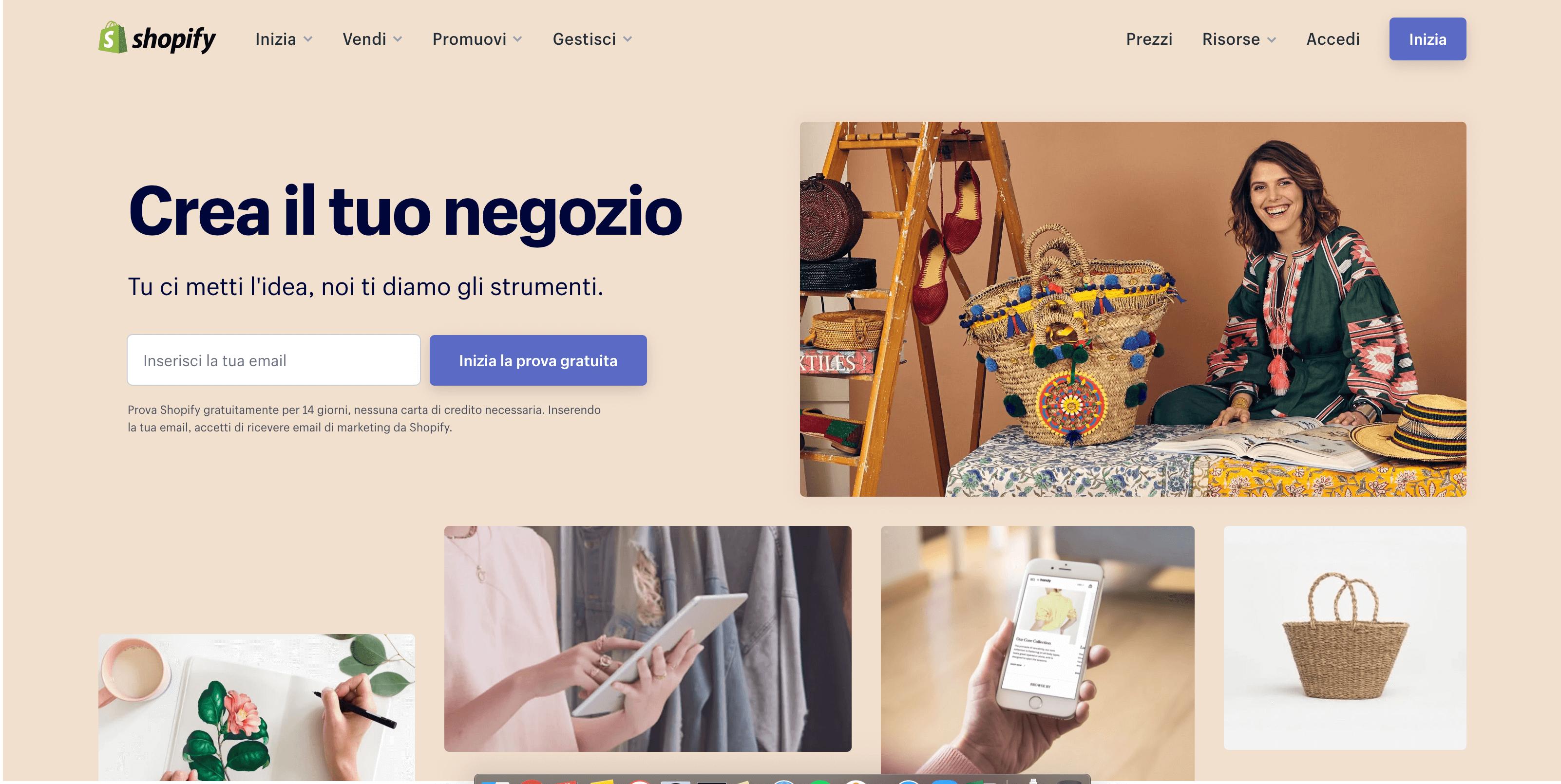 Shopify-Italia-Recensione (1).png