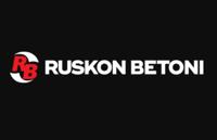 Ruskon Betoni Oy, Oulu