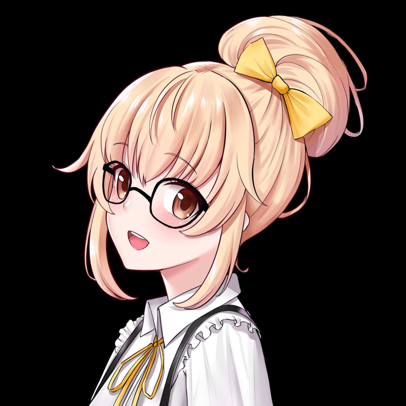 2 (glasses)