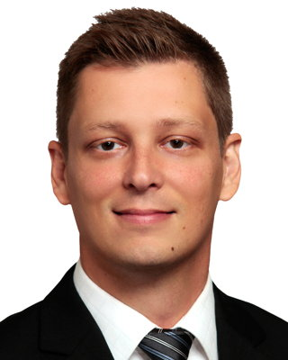 Steve Rivest