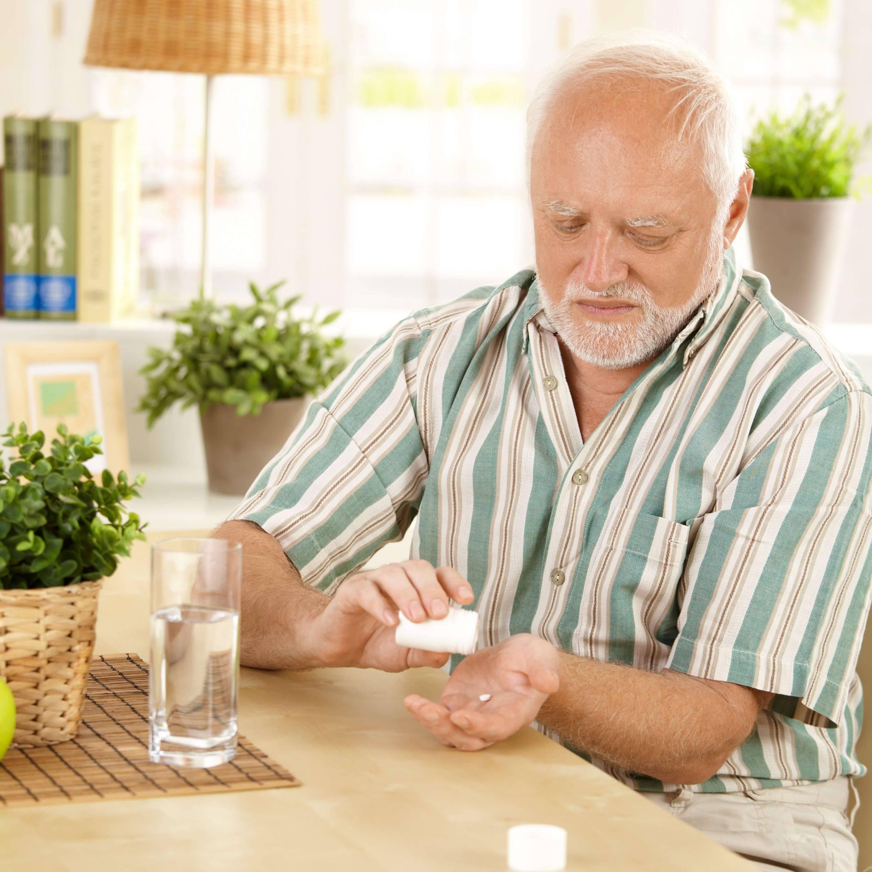 مراقبة العلامات الحيوية للمرضى