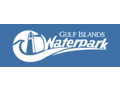 Gulf Island Water Park 2 Admission Tickets