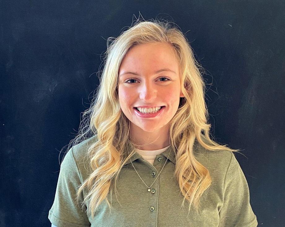 Ms. Lila Ellefson , School Assistant