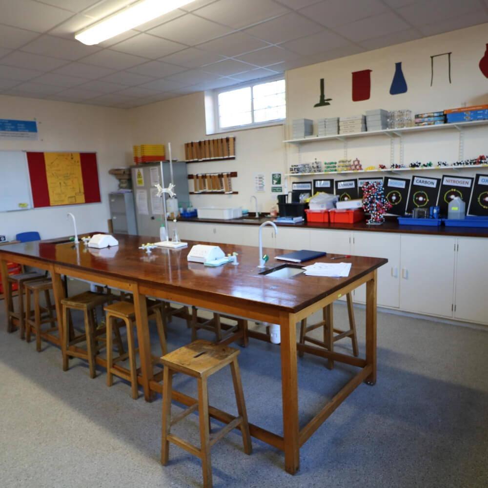 the-oratory-school-accomodations
