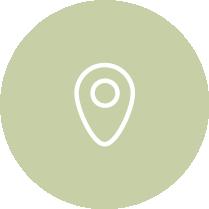 Iconos web 2 16