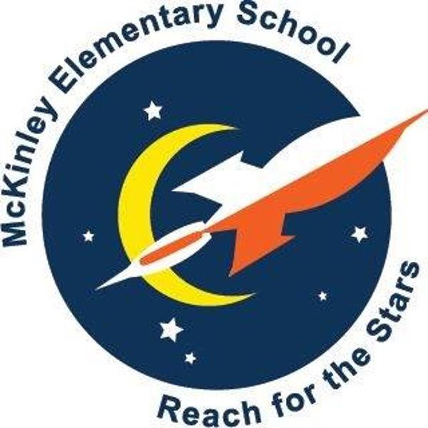 William McKinley Elementary School PTA