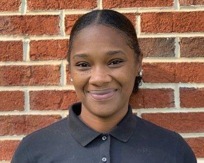 Brittany Beatty , Preschool Teacher