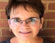 Ms. Geraldine Hindal , Infant Assistant Teacher