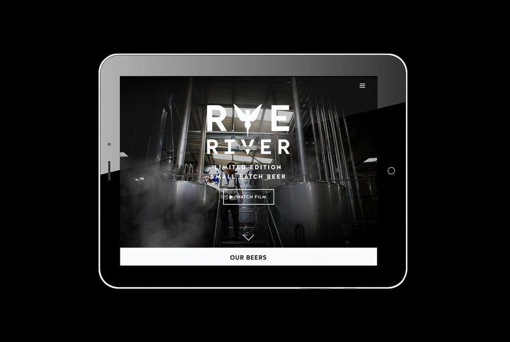 Rye_River_-_Thedieline_-_iPad.jpg