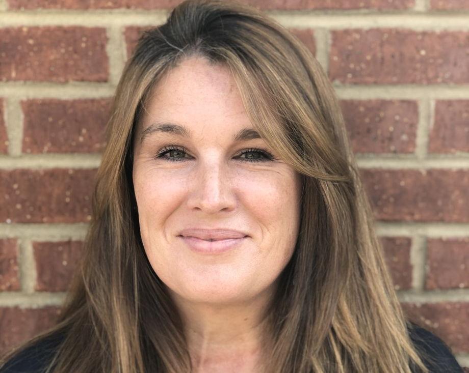 Sarah Leary , Infant Nursery Supervisor