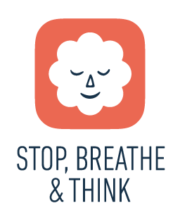 stop breathe think mindfulness in a cup your tea uk