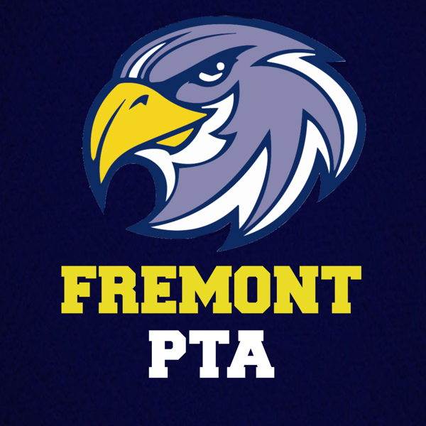 Fremont PTA