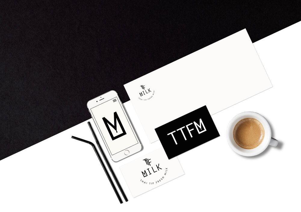 TTFM_VI