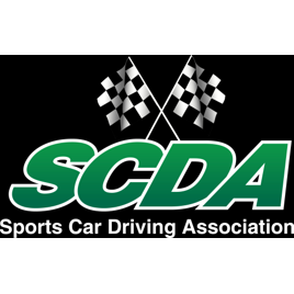 Sports Car Driving Association @ Thompson Speedway Motorsports Park