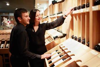 意大利採購辦公室 Wine Passions Office
