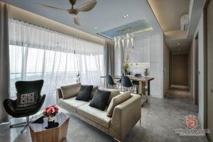 exagono-design-concept-contemporary-modern-malaysia-others-living-room