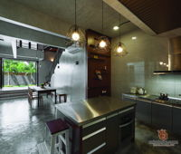 seven-design-and-build-sdn-bhd-industrial-modern-malaysia-selangor-dining-room-3d-drawing