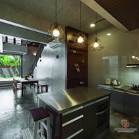 seven-design-industrial-modern-malaysia-selangor-dining-room-3d-drawing