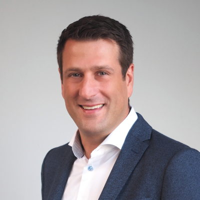 Stéphane Laberge Courtier immobilier RE/MAX TMS