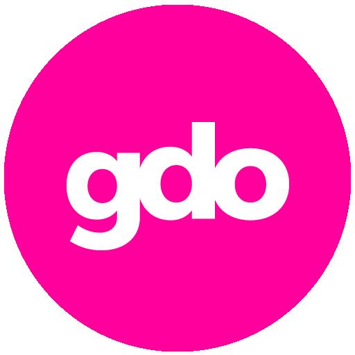 gdo.com