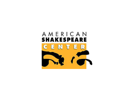 Two Tickets to the American Shakespeare Center's Blackfriars Playhouse
