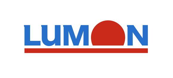 Lumon Suomi Espoo, Espoo