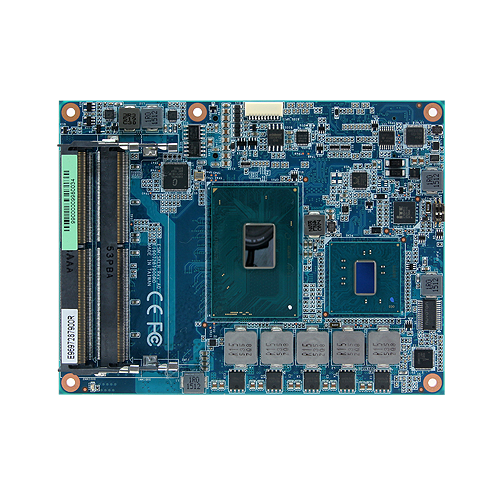 ESM-SKLH-6102-A1R
