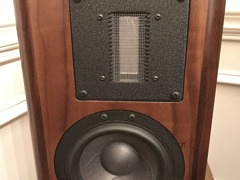 Salk Sound Silk Monitors For Sale