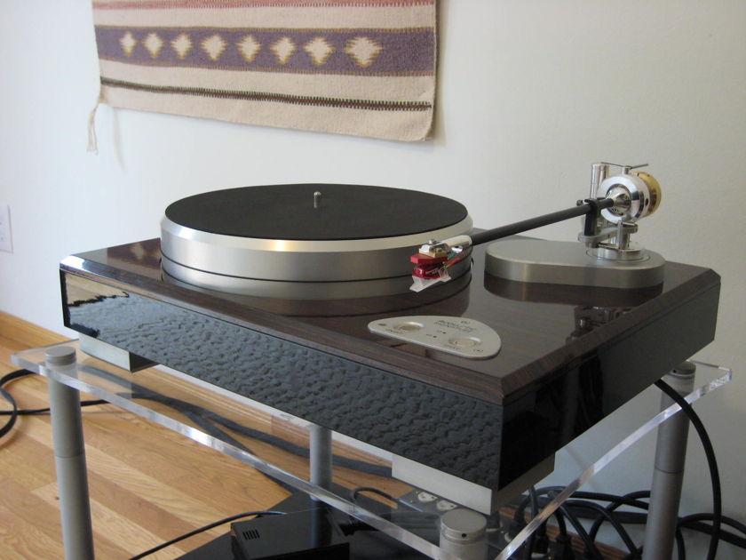 LFD LE Phono Stage Gene Rubin Audio #1 since 1979
