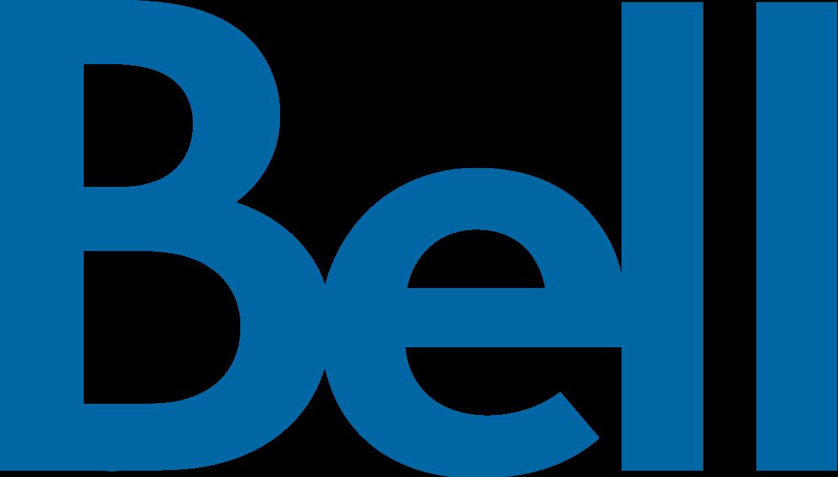 bell.ca