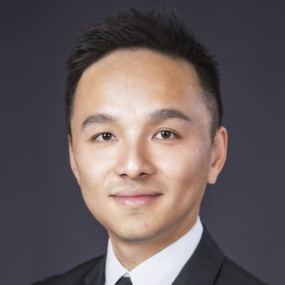 William Lu  Real estate agent RE/MAX Platine