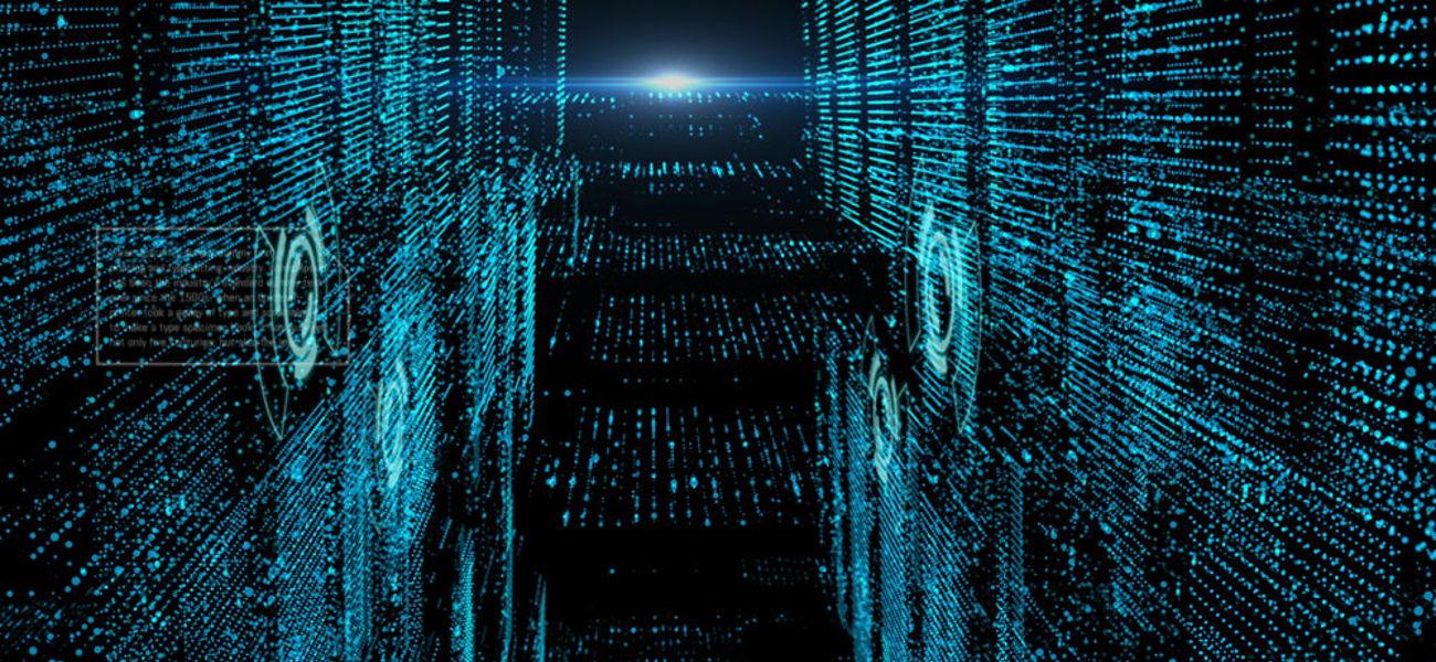 Что такое ACID в базах данных?