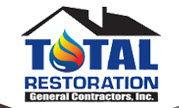 Image for Total Restoration General Contractors Inc.