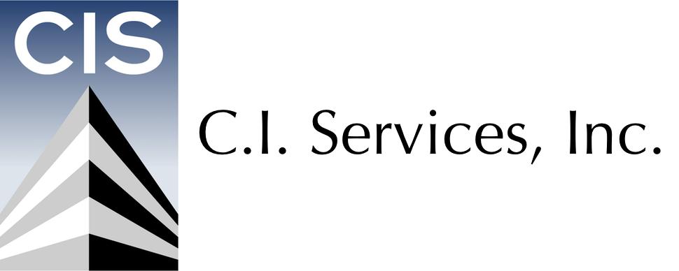 C.I. Services, Inc.