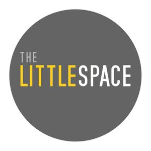 The Little Space