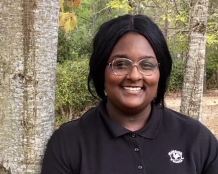 Celeste Caster , Early Preschool Assistant Teacher