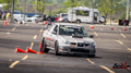 Evolution Performance Driving School Evo Advantage