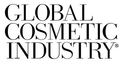 Cleanli Featured In Global Cosmetics Industry