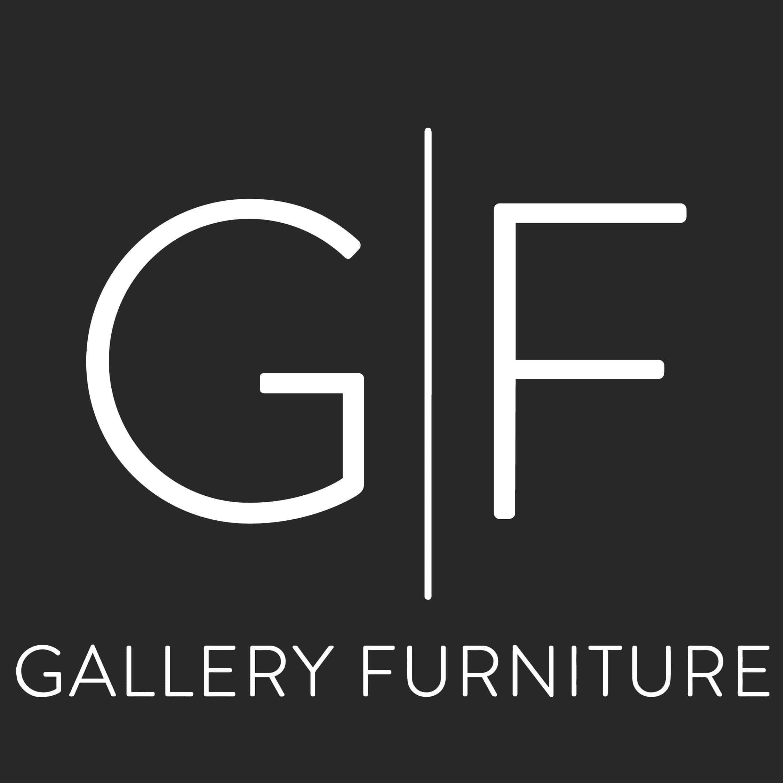 Gallery Furniture Logo