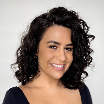 Christina Quadros