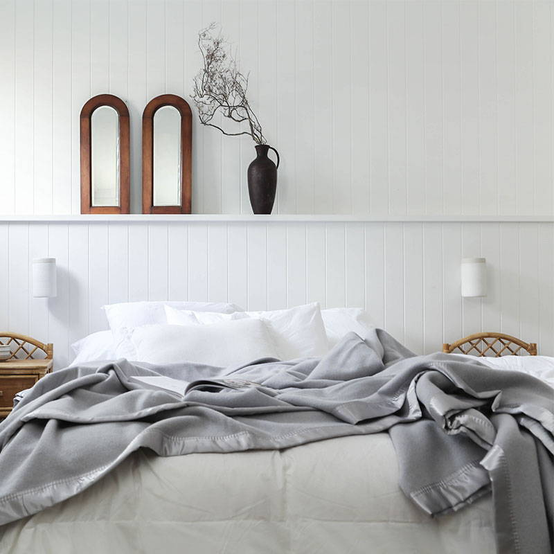 sienna-living-bamboo-cotton-sheet-mint