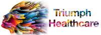 Triumph Healthcare