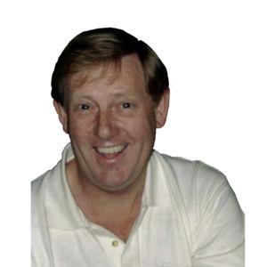 Roger Norris