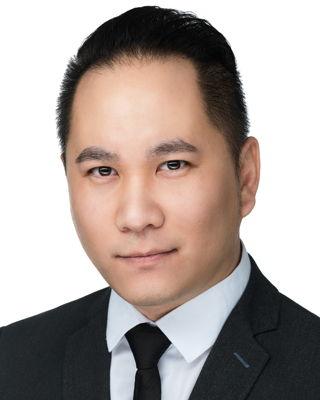 Tan Hung Tran
