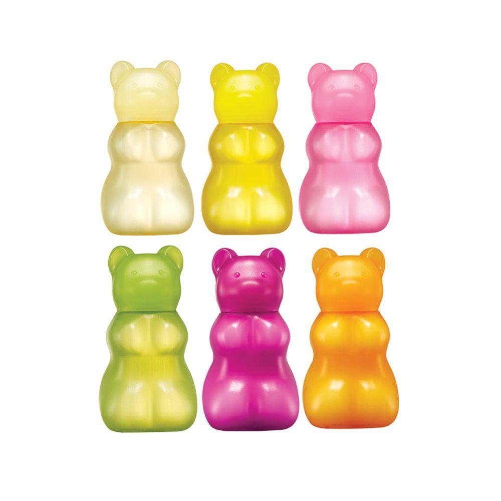 Skinfood-Gummy-Bear-Jelly-Clean-Gel-45ml-korean-cosmetic-skincare-shop-malaysia-singapore-indonesia.jpg