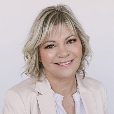Francine Néron