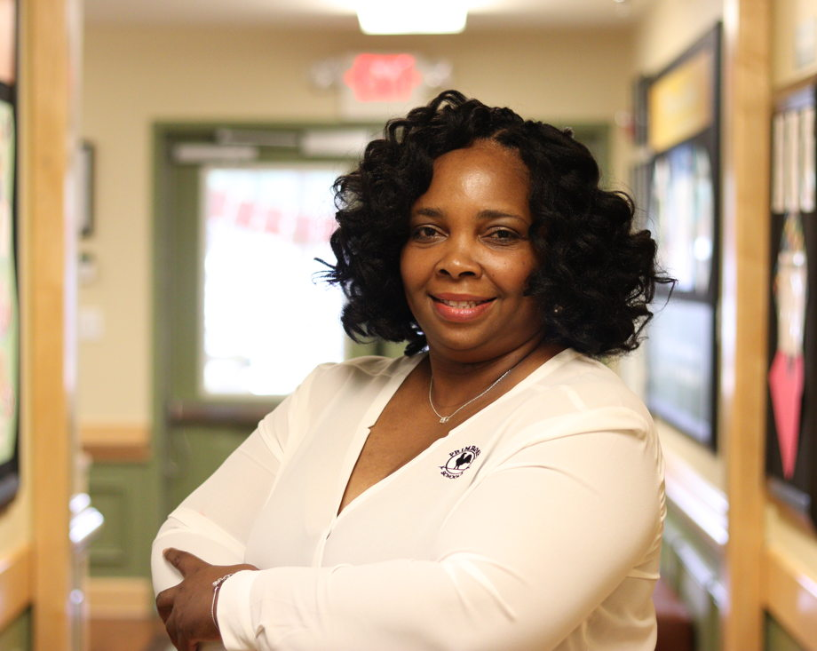 Ms. Franklin , Director